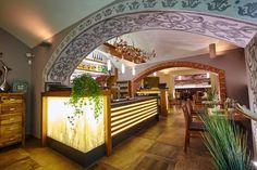 etnosvet-prague … Prague Restaurants, Amsterdam, Destinations, Road Trip Europe, Prague Travel, Small World, Czech Republic, Budapest, Life Is Good