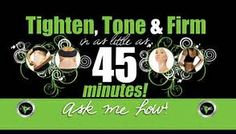itworks photo - Jo Media Inc Yahoo Image Search Results