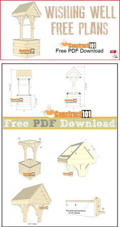 some useful guidance on determining crucial elements for Fantastic Woodworking Plans Ana White Woodworking Plans Pdf, Woodworking Diy Gifts, Popular Woodworking, Fine Woodworking, Woodworking Machinery, Woodworking Classes, Woodworking Workbench, Woodworking Furniture, Woodworking Articles