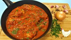 Meat Recipes, Cooking Recipes, How To Cook Chicken, I Foods, Curry, Low Carb, Ethnic Recipes, Youtube, Curries