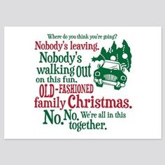 Shop unique National Lampoon's Christmas Vacation Movie Shower Curtains from CafePress. Great designs on professionally printed shower curtains. Christmas Party Themes, Christmas Invitations, Family Christmas Party Games, Christmas Vacation Shirts, Christmas Shirts, Xmas Shirts, Cricut Projects Christmas, Griswold Family Christmas, Grinch Christmas Decorations
