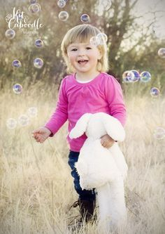 A sweet and bubbly little girl Little Girls, Bubbles, In This Moment, Kit, Children, Sweet, Young Children, Candy, Toddler Girls