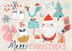 becky_PP_Merry-Christmas-Santa.jpeg 596×425 pixels