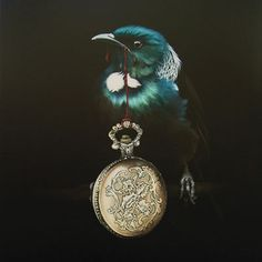 PANDORA'S LOCKET BY JANE CRISP