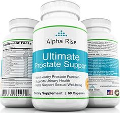 TOP RATED Prostate Supplement  Best Prostate Health Supplement  Saw Palmetto  Pyguem with Natural Herbs and Vitamins  Support BPH Urinary Tract Infection Men Frequent Urination  100 GUARANTEED ** ** AMAZON BEST BUY **