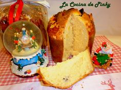 Manual recetas panificadora silvercrest - Receto Pan Dulce, Bread, Desserts, Food, Google, Bread Machine Recipes, Felted Wool Crafts, Christmas Cookies, Breads