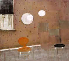 art-documents: Norbert Schwontkowski
