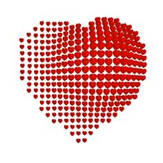 GIF by Aliasghar. Discover all images by Aliasghar. Find more awesome love images on PicsArt. Animated Heart, Animated Gif, I Love Heart, My Heart, Coeur Gif, Corazones Gif, Beau Gif, Animiertes Gif, Cute Love