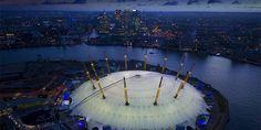 Vinci gratis viaggio a Londra e biglietti per la NBA London Game - http://www.omaggiomania.com/concorsi-a-premi/vinci-con-radio-italia-l-nba-london-game-2018/