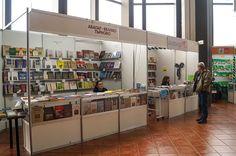 Софийски международен панаир на книгата 2015