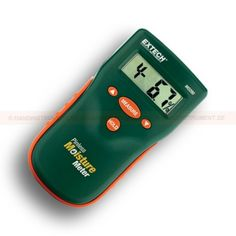http://termometer.dk/fugtmaler-r12772/destruktiv-fugtighedsmaler-53-MO280-r12781  Destruktiv fugtighedsmåler  Ikke-destruktiv måling til at overvåge fugt i træ og andre byggematerialer  Vælg mellem 10 træsorter og måleområder  Måling dybde op til 20 mm under overfladen  LCD-skærme% fugtighed i træ eller materiale bliver testet Garanti: 2 År