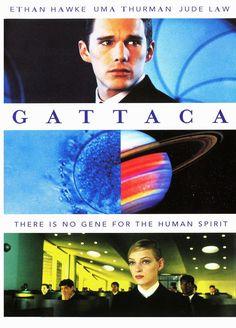 Gattaca (2)