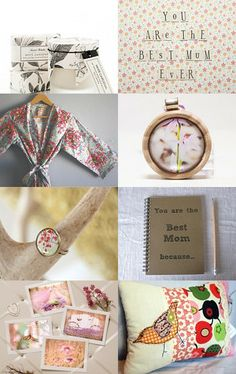 Mom needs a hug by Isabelle Lafrance on Etsy--Pinned with TreasuryPin.com