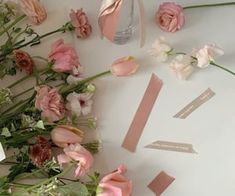𝒱𝒾𝓋 ✧ (@decrees) on We Heart It Plants Are Friends, Flowers Nature, Bloom, Gift Wrapping, Place Card Holders, Table Decorations, Random, Heart, Life