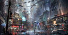 未来都市 - Google 検索