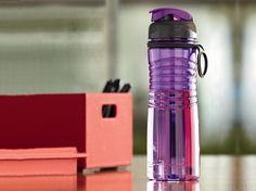 Почему вам нужно прекратить использовать пластиковые бутылки повторно #лайфхаки #технологии #вдохновение #приложения #рецепты #видео #спорт #стиль_жизни #лайфстайл