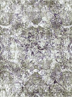 """Kush Handmade Rugs   9'1""""x12'2""""   handmade rugs"""