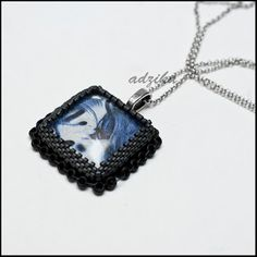 My necklace :)
