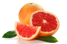 Ten Foods that Rapidly Increase Your Metabolism