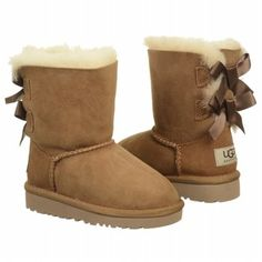 86469f58fcd 279 Best ugg boots for kids images in 2019 | Ugg boots cheap, Boots ...