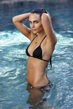 Most beautiful women nude indian