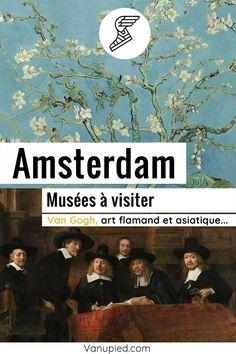 Musées à Amsterdam : Beaux, surprenants et exceptionnels Guide Amsterdam, Illustrations, Movie Posters, Art, Black Picture, Black N White, Art Background, Illustration, Film Poster