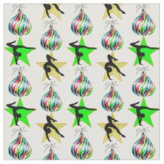 HAPPY HOLIDAYS GYMNASTICS CHRISTMAS GIFTS FABRIC http://www.zazzle.com/collections/gymnastics_christmas_fabric-119364111341326798?rf=238246180177746410 Gymnastics #Gymnast #IloveGymnastics #Gymnastchristmasfabric #WomensGymnastics #Gymnastfabric