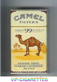 Camel Filter cigarettes hard box 2014 news price / 1 Cartons Vintage Cigarette Ads, Cigarette Brands, Cigarette Box, Baby Boomer Years, Marlboro Coupons, Cigars And Whiskey, Old Pictures, Vintage Advertisements, Packaging Design