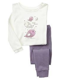 Toddler girl pajamas from Gap are made from super soft cotton, polyester and organic cotton. Shop toddler girl nightgowns, robes, and pajamas at Gap. Baby Girl Pajamas, Girls Pajamas, Pajamas Women, Lazy Outfits, Toddler Girl Outfits, Kids Outfits, Cute Outfits, Cute Sleepwear, Girls Sleepwear