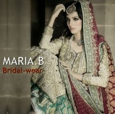 MariaB Brides wear-15-16