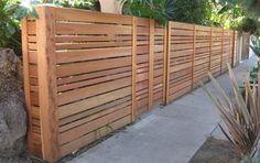 hardwood-fence-horizontal-460x290.jpg (460×290)