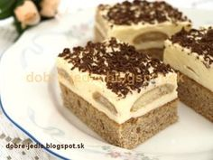 Tiramisu, Cupcake, Ethnic Recipes, Nova, Cupcakes, Cupcake Cakes, Tiramisu Cake, Cup Cakes, Muffin