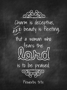 Proverbs 31 30.jpg - Google Drive