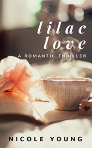 Lilac Love by Nicole Young ebook deal