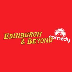 Edinburgh & Beyond: Series 1 Episode 3 Hosted by multi-award-winning Al Murray The Pub Landlord Edinburgh & Beyond showcases the best comedy talent from the worlds biggest arts festival: the Edinburgh Fringe Festival. Included are Jason Byrne Richard Herring Russell Howard Reginald D. Hunter Robin Ince Stewart Lee Jeremy Lion Jason Manford Phil Nichol Lucy Porter Mark Watson We Are Klang and many more. - Comic Audiobook #ComicAudiobook Lucy Porter, Al Murray, Jason Manford, Stewart Lee, Russell Howard, Mark Watson, Edinburgh Fringe Festival, Out To Lunch