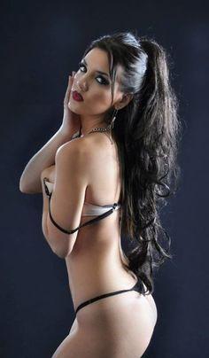 Jessica Alabart