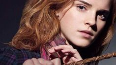 Can you ace this Harry Potter quiz? Know every Hermione Granger quote? Try this! We dare you!