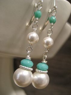 Well, these are just fabulous. Too bad the chick on etsy doesn't make them anymore.