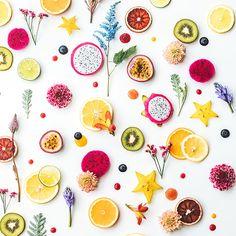 期間限定ショッパーが登場! 色鮮やかなフルーツ柄の力を借りて、ひと足お先に夏を迎えにいきましょう。