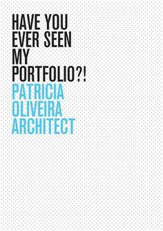 architecture student portfolio template google search