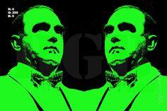 elio_rgbProg-GREEN_002 http://www.photosteno.it/?page_id=742