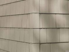 Faux Shake Siding How To Install Vinyl Cedar Shake