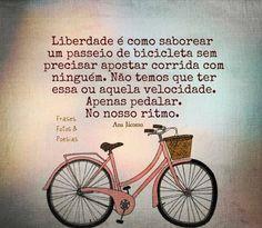 Bicicleta Céu 9