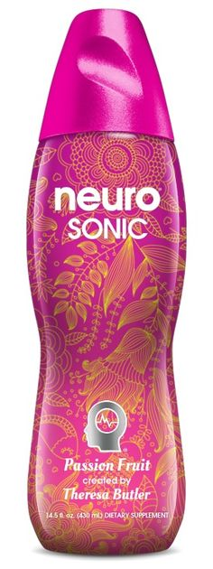i just created my own @drinkneuro SONIC flavor & bottle: http://www.myneurosonic.com/v/11657/theresa-butler.  please vote!  create your own for a chance to win $10K and a year's supply of your creation