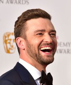 """Justin Timberlake's """"Can't Stop The Feeling!"""" Video Glorifies People Who Ruin My Life #refinery29  http://www.refinery29.com/2016/05/111101/justin-timberlake-cant-stop-the-feeling-music-video-dancing-cast"""