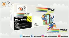 MCL-1060