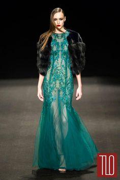 Monique-Lhuillier-Fall-2015-Collection-Fashion-NYFW-Tom-LOrenzo-Site-TLO (14)