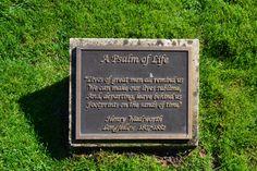 Golfing Fanatics - Pinehurst Resort Visit in 2014 Psalm Of Life, North Carolina Resorts, Pinehurst Resort, Golf, Turtleneck