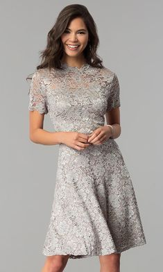 6a86df7e4b90e 9 Best Vintage dresses images