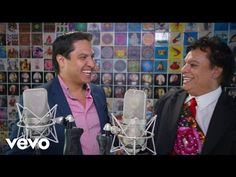 Juan Gabriel - La Frontera ft. Julión Álvarez, J Balvin - YouTube Music